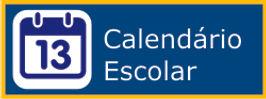 botao_calendario1.jpg