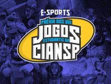 Rede Piedade promove campeonato inovador de jogos eletrônicos