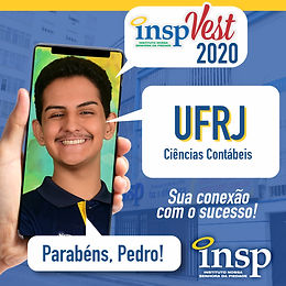 Pedro Gabriel APRPOVADO 2.jpg