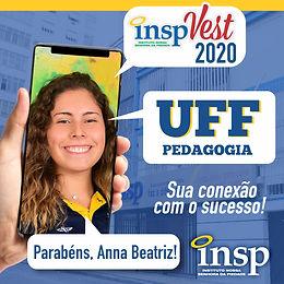 Anna Beatriz Ribeiro APROVADA.jpg