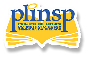 Plinsp_.png