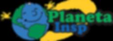 EF1 - PLANETA INSP.png