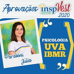 JULIA BEATRIZ.png