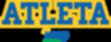 EF2 - ATLETA INSP.png