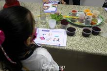 Educação Ambiental, Ciência e Artes