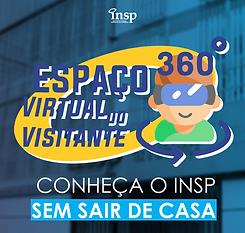 ESPAÇO_VIRTUAL_DO_VISITANTE_-_botão.pn