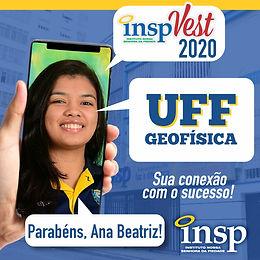 Ana Beatriz Felipe APROVADA.jpg