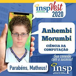 Matheus Soares APROVADO.jpg
