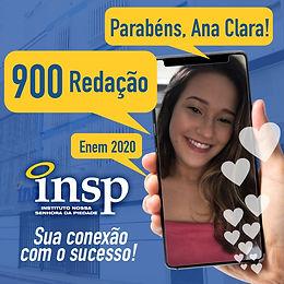 APROVADOS ANA CLARA.jpg