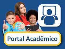 portalacademico-300x225.jpg