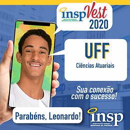 Leonardo Medeiros Mol APROVADO.jpg
