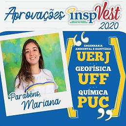 MARIANA ABELAIRA.png