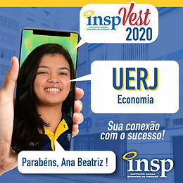 Ana Beatriz V..jpg