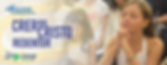 Banner-Site-3.png