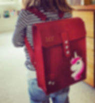 leather-bag-oxfordshire-childrens-unicor