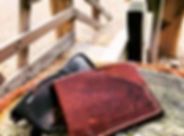 leather-accessories-oxfordshire-card-hol