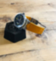Mollee-bespoke-watch-strap-1.jpg