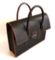Mollee_briefcase.JPG