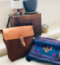 Mollee-Oxfordshire-Bespoke-Messenger-Bag