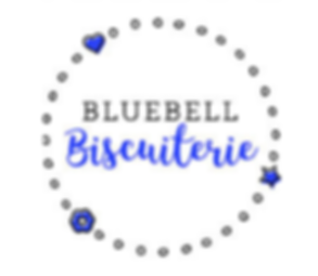 Bluebellbiscuits.png