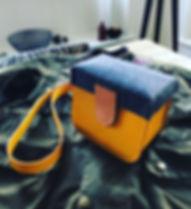 leather-cartridge-bag-oxfordshire-2.jpg