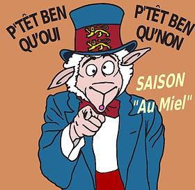 PTET #9 Saison Miel.jpg