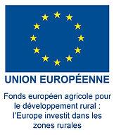 4-Logo UE FEADER couleur.jpg