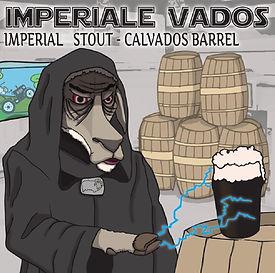 Imperial Vados.jpg