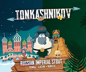 Tonkashnikov.png