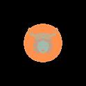 Icon frau orange  (1).png