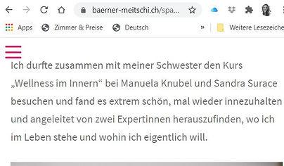Kundenfeedback_Bärner_Meitschi_05.11.20