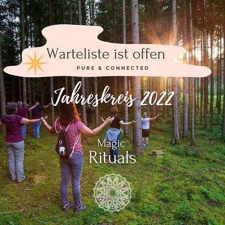 Flyer Vorinformation_Jahreskreis 2022 (1).png