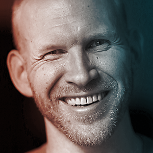 antti_300x300.png