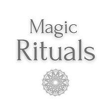 Logo Magic Rituals inkl. Symbol.JPG