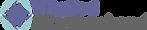 Logo-RV-Mitglied.png