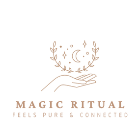 Logo Magic Dope pure & connected.png