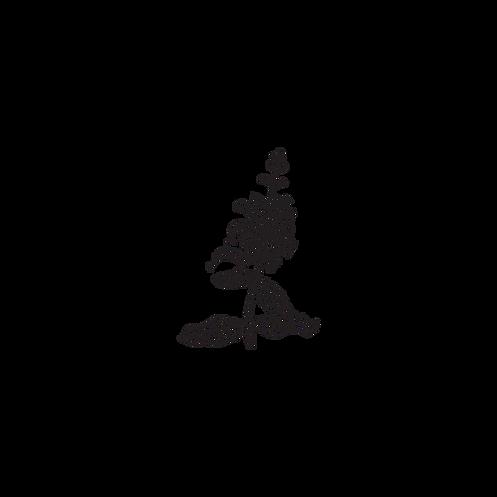 Kopie von Logo Magic Dope pure & connect
