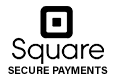 square-secure-payments.png
