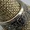 Thumbnail: Morgan Silver Dollar Ring 1921