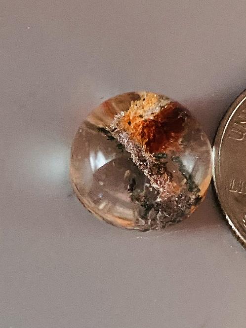 Lodalite Dendrite