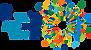 לוגו תל אביב יפו.png