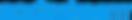 2000px-Soda_Stream_Logo.svg.png