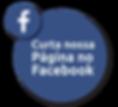 https://www.facebook.com/amplificadoresborne?fref=ts