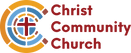 Logo-ChristCommunityChurch-Glass RGB.png