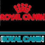 Royal Canin Ξηρα Τροφη