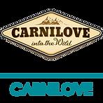 Carnilove Ξηρα Τροφη