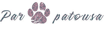 parapatousa_logo_site.jpg