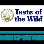 Taste of the Wild Ξηρή Τροφή Σκύλου