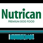 Nutrican Ξηρή Τροφή Σκύλου
