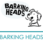 Barking Heads Ξηρή Τροφή Σκύλου